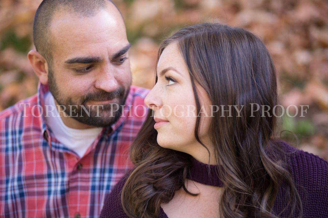 Alyssa Ryan Engagement (38 of 81)