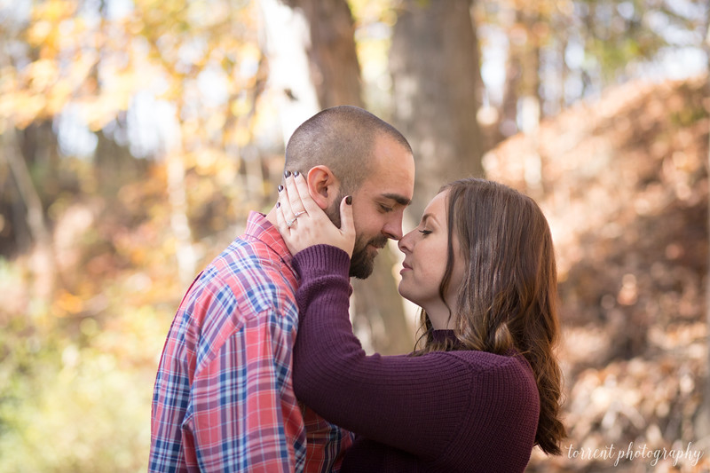 Alyssa Ryan Engagement (20 of 81)