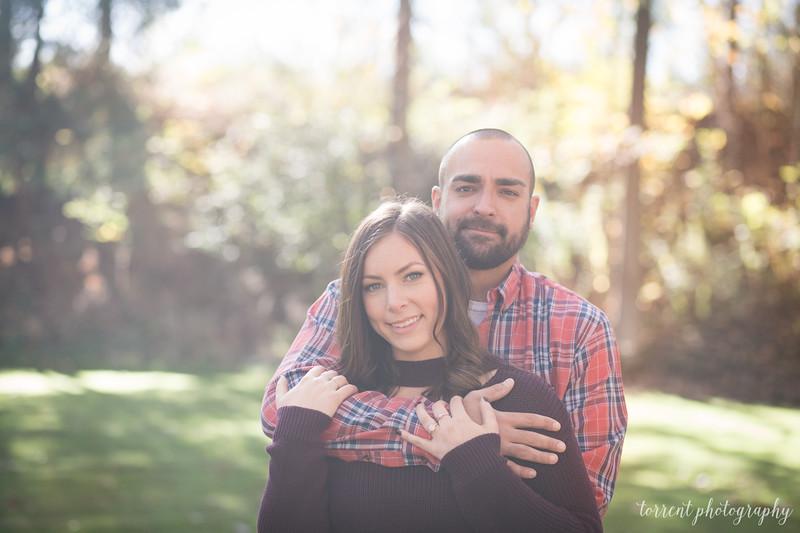 Alyssa Ryan Engagement (24 of 81)