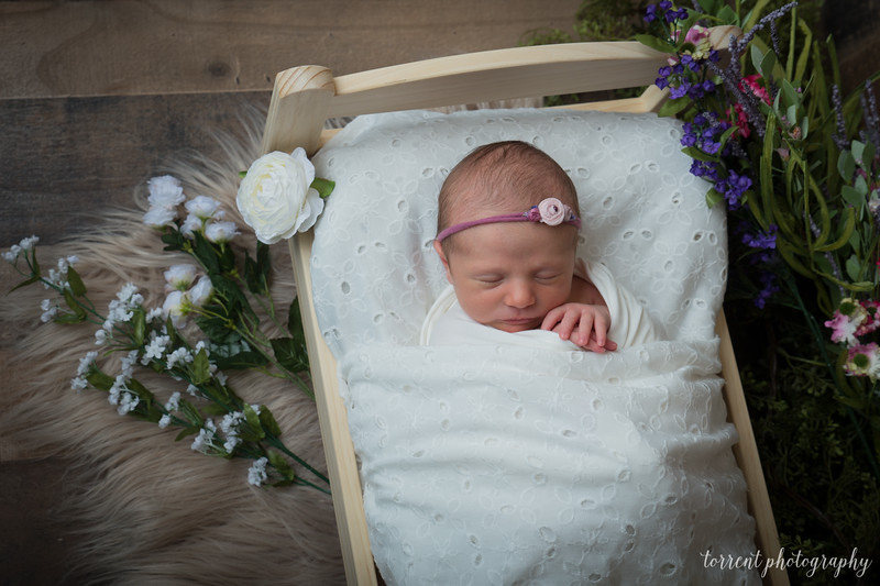 Amira Newborn (17 of 48)