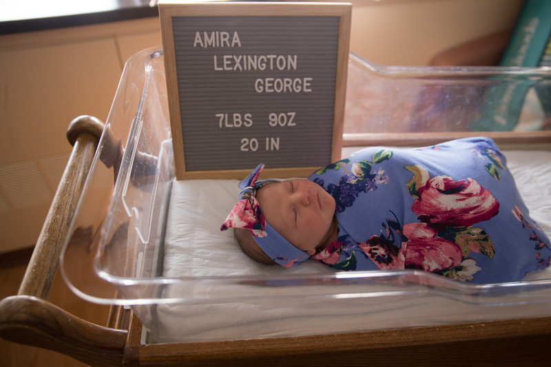 Amira Baby (13 of 16)