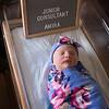 Amira Baby- GDG (7 of 7)
