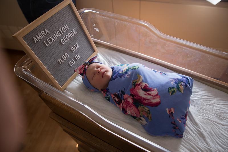 Amira Baby (9 of 16)