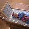 Amira Baby (12 of 16)