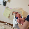 Amira Baby- bath (78 of 95)