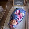 Amira Baby- GDG (4 of 7)