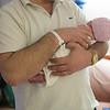 Amira Baby- bath (88 of 95)