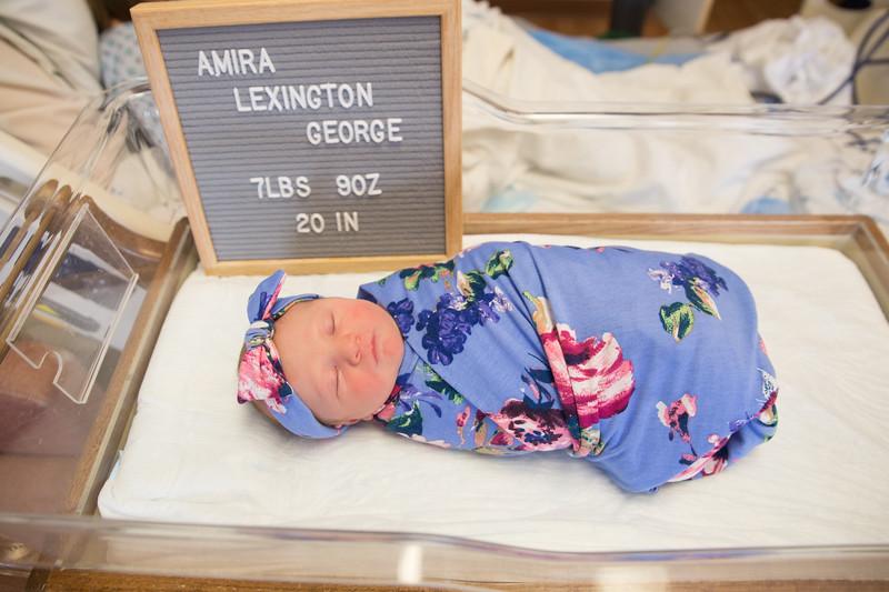 Amira Baby (3 of 16)