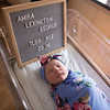 Amira Baby (10 of 16)