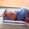 Amira Baby (7 of 16)