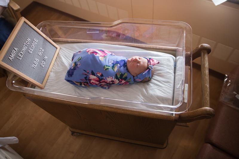 Amira Baby (15 of 16)