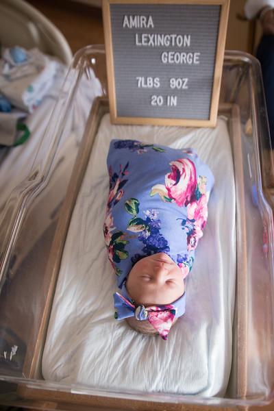 Amira Baby (14 of 16)