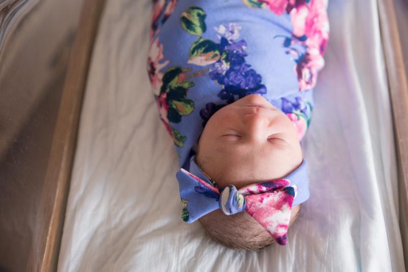 Amira Baby (16 of 16)