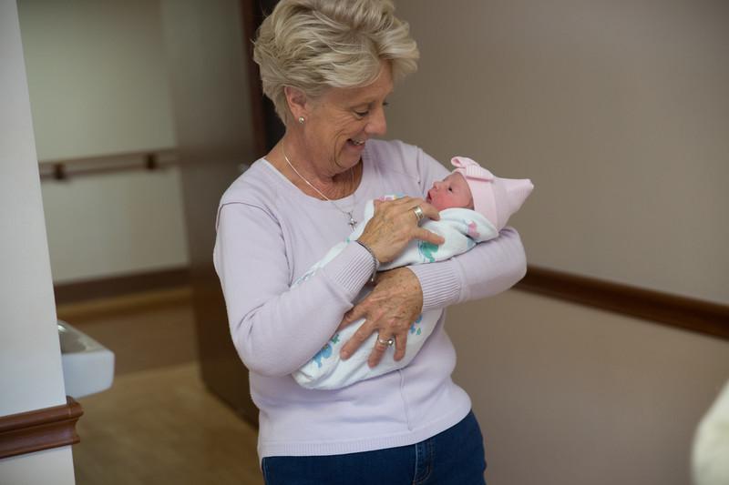 Amira Baby- grandparents (12 of 16)