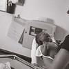 Amira Baby- bath (79 of 95)