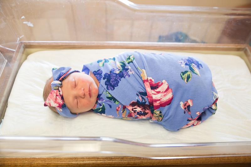 Amira Baby (6 of 16)