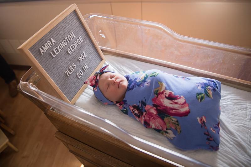 Amira Baby (11 of 16)
