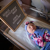 Amira Baby- GDG (6 of 7)