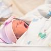 Amira Baby (1 of 16)
