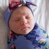 Amira Baby (8 of 16)