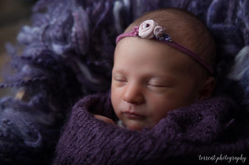 Amira Newborn (14 of 48)