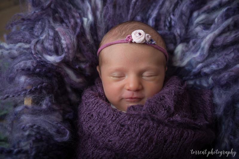 Amira Newborn (13 of 48)
