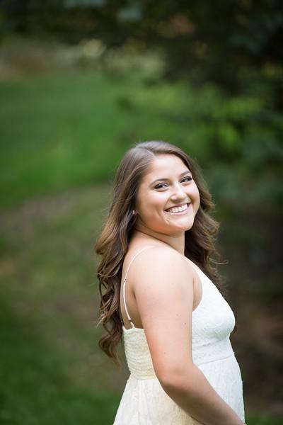 Ashley Belmont Senior (42 of 120)