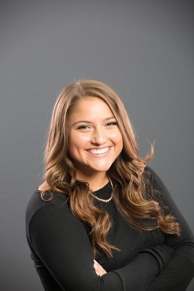 Ashley Belmont Senior (8 of 120)