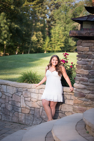Ashley Belmont Senior (48 of 120)