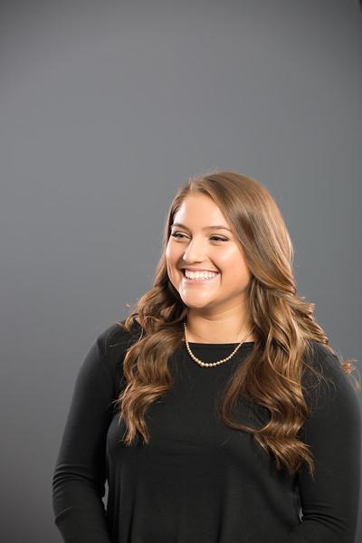 Ashley Belmont Senior (1 of 120)