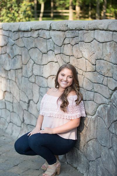 Ashley Belmont Senior (17 of 120)