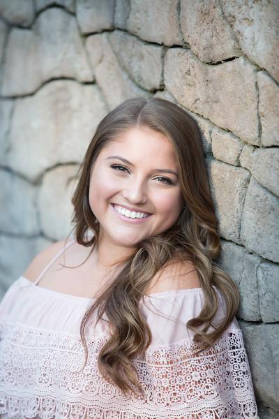 Ashley Belmont Senior (18 of 120)