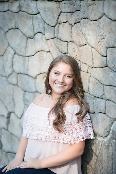 Ashley Belmont Senior (19 of 120)