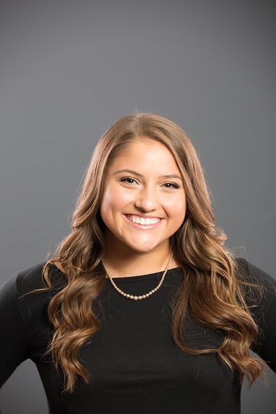 Ashley Belmont Senior (3 of 120)