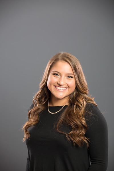 Ashley Belmont Senior (2 of 120)
