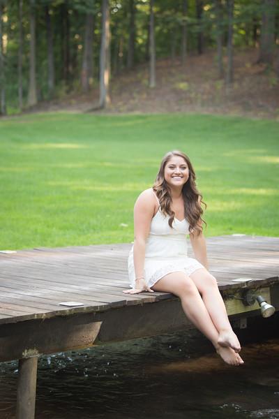 Ashley Belmont Senior (36 of 120)