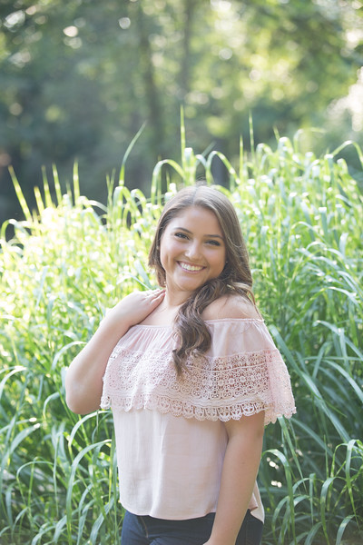 Ashley Belmont Senior (14 of 120)