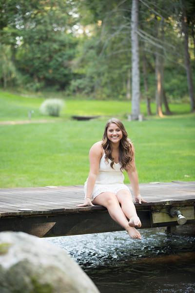 Ashley Belmont Senior (38 of 120)