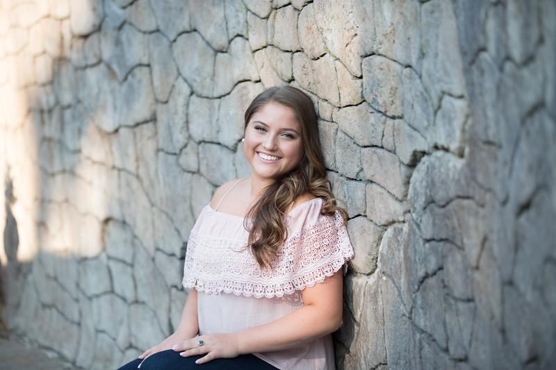 Ashley Belmont Senior (21 of 120)
