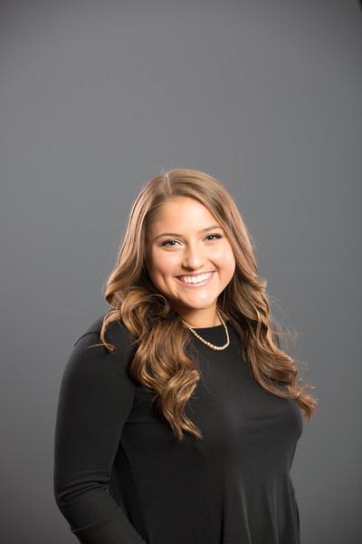 Ashley Belmont Senior (5 of 120)