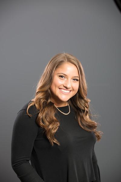 Ashley Belmont Senior (6 of 120)