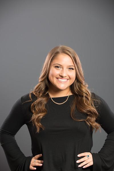 Ashley Belmont Senior (4 of 120)
