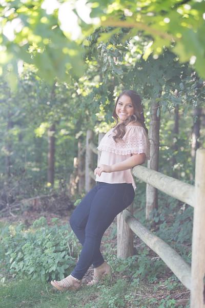 Ashley Belmont Senior (12 of 120)
