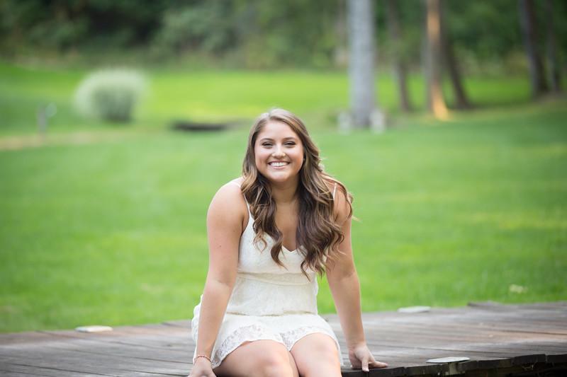 Ashley Belmont Senior (39 of 120)