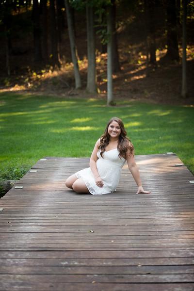 Ashley Belmont Senior (29 of 120)