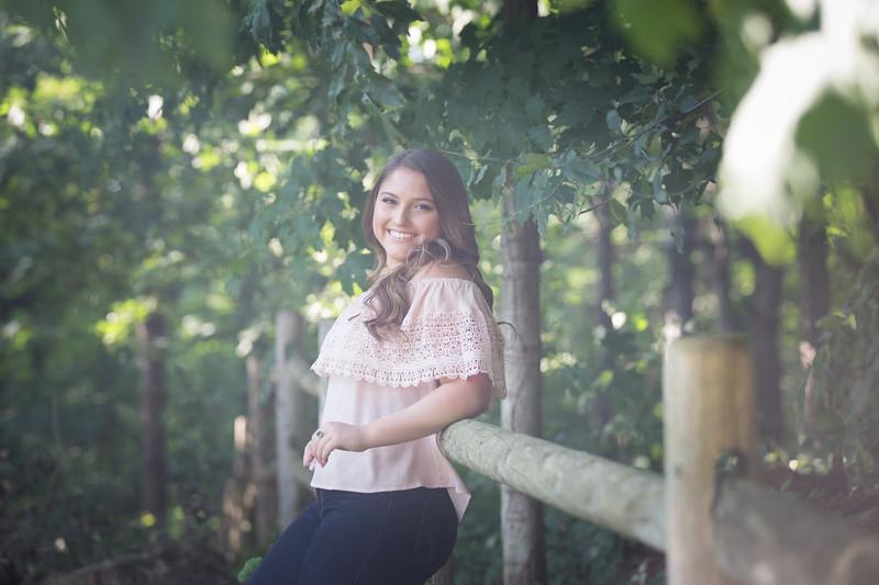 Ashley Belmont Senior (13 of 120)