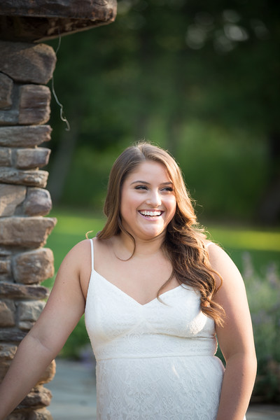 Ashley Belmont Senior (45 of 120)