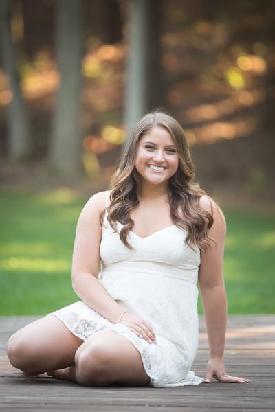 Ashley Belmont Senior (34 of 120)
