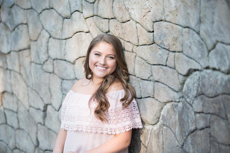 Ashley Belmont Senior (20 of 120)