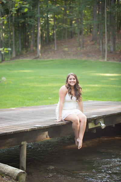 Ashley Belmont Senior (37 of 120)
